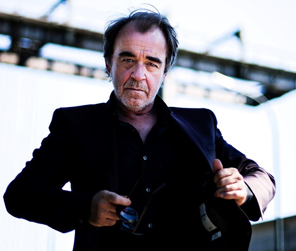 Didier Gesquière